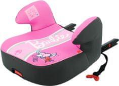 Nania Dream Easyfix Barbie 2020 jahač
