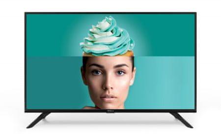 TESLA 32T300BHS LED televizor, Smart