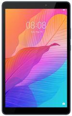 Huawei MatePad T 8, 2GB/16GB, Wi-Fi, Deepsea Blue