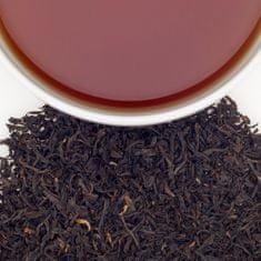 Harney & Sons English Breakfast sypaný černý čaj 112 g