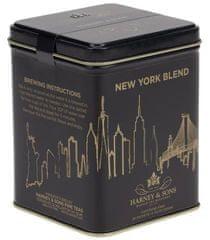 Harney & Sons New York blend kolekce Special 20 x 2,5 g sáčků