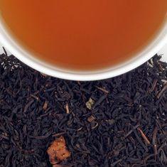 Harney & Sons Broskev & Zázvor sypaný černý čaj 226 g