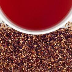 Harney & Sons Malina bylinný čaj sypaný 226 g