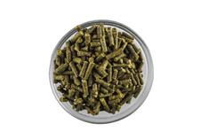 Carpsecret Řepkové pelety 2,5 kg
