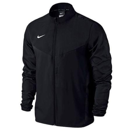 Nike Y TEAM PERFORMANCE SHIELD JKT - M