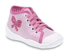 Befado 218P047 Maxi tenisice za djevojčice