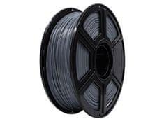 FlashForge filament PLA Siv - 1kg