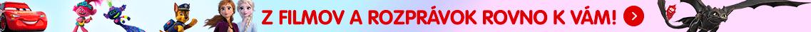 PR:SK_2020-05-SG-FAIRYTALESANDMOVIESMONTH