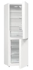Gorenje RK6191EW4 kombinirani hladilnik