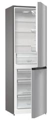 Gorenje RK6191ES4 kombinirani hladilnik