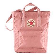 Kanken Totepack, Pink | 312 | one size