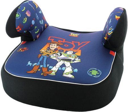 Nania fotelik samochodowy Dream Toy Story LX 2020