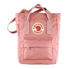 Kanken Totepack Mini, Pink | 312 | one size