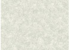 A.S. Création Vliesové tapety 37428-2 Neue Bude 2