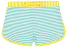 Ki-ET-LA dětské plavky s UV ochranou