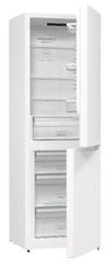 Gorenje NRK6191EW4 kombinirani hladilnik