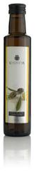 La Chinata Extra Panenský Olivový Olej Ve Skle 250 Ml