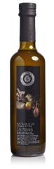 La Chinata En Rama (extra Panenský Olivový Olej, Nefiltrovaný)