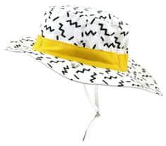 Ki-ET-LA dječji dvostrani šešir s UV zaštitom