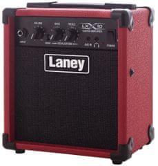 Laney LX10 RD Kytarové tranzistorové kombo
