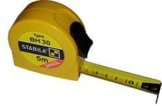 Stabila Metr svinovací bm30 5m 16451