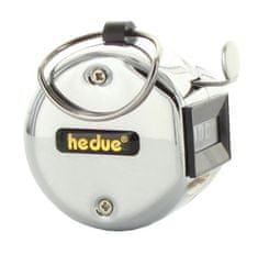Hedue Počítadlo E001