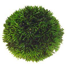 HOBBY aquaristic HOBBY Rostlina umělá Plant Ball 9cm