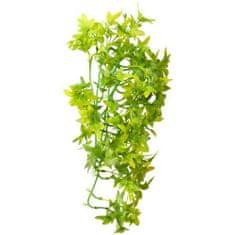 HOBBY Terraristik HOBBY IVY popínavá rastlina dekorácia do terária 37cm