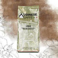 Oro Caffé Káva Oro Caffé Udinese Lusso 1 kg zrnková