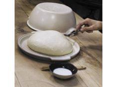 Emile Henry Forma na pečení domácího chleba Specialities set Emile Henry