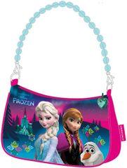 Derform Kabelka Frozen Ledové království 20x12 cm