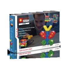 Immax LIGHT STAX Shine V2 (3-in-1) - LEGO® - komp