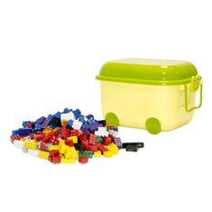 Immax LIGHT STAX Kiga - LEGO® - komp.