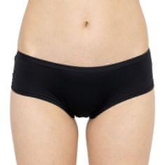 Bellinda Dámské kalhotky černé (BU812686-094)