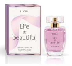 Elode Life Is A Dream - EDP