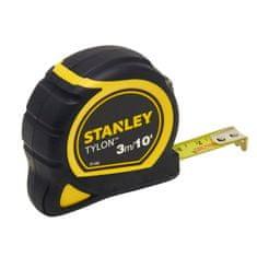 Stanley Svinovací metr 3m/10ft Tylon 1-30-686