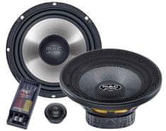 MAC Audio MacAudio Power Star 2.16