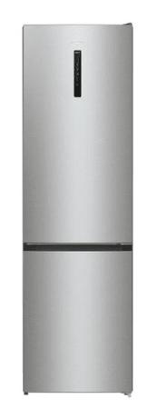 Gorenje NRK6202AXL4 samostojeći kombinirani hladnjak