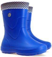 Demar Tople čizme za dječake Vibes A