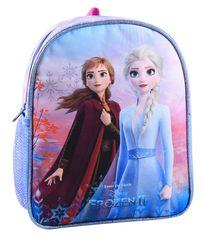 MaDe Hátizsák Frozen 2