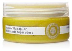 La Chinata Obnovující Hydratační Maska Na Vlasy