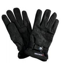 Bottari rukavice za motocikle, antilop, L