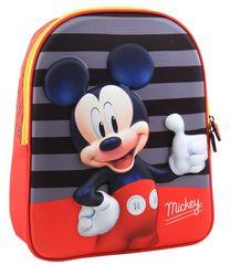 MaDe Mickey ruksak
