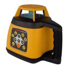 Lamigo Rotační laser Spin 210