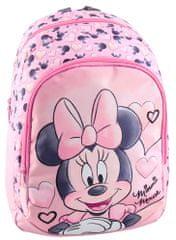MaDe Plecak Minnie z kieszenią z przodu