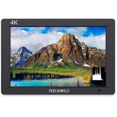FEELWORLD Feelworld LCD monitor FW703