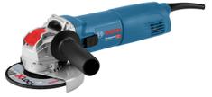 BOSCH Professional Szlifierka kątowa GWX 14-125 X-Lock 1400 W (0.601.7B7.000)