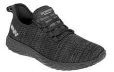 Bennon Ultraľahké topánky Nexo