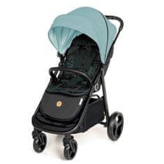 Baby Design Kočík COCO