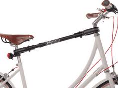 Saris Adaptér rámu bicykla